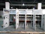 腾辉电气专注高压无功自动补偿柜18年,品质信得过