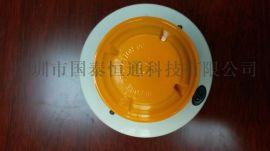 美国江森JTY-GD-2951JC智能感烟探测器