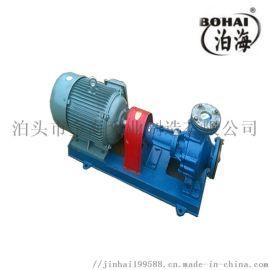 RY管道离心导热油泵型号化工离心泵