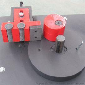 钢筋弯箍机价格 螺纹液压钢筋打箍机 钢筋机械设备