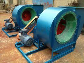 宁夏嘉信通风供应玻璃钢防腐风机