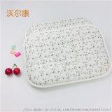 3D婴儿定型枕 四季儿童防扁头枕头 可定制