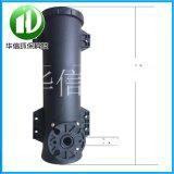 曝气池用旋流微泡曝气器好氧池曝气装置可提升式曝气筒