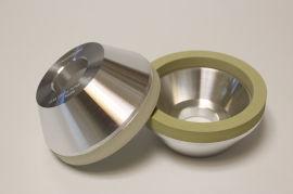 11A2陶瓷金刚石砂轮