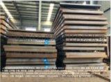Q345D/E低合金板的用途