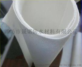 晋城PVC聚**乙烯防水卷材直销施工价格