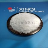 高效陽離子聚丙烯醯胺pam絮凝劑增稠劑