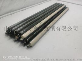 2360  2335锚固剂 树脂锚固剂