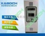 焦爐煤氣智慧化分析系統在線監測設備
