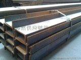 欧标槽钢理论重量规格表