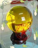 水晶球,水晶玻璃球,水晶风水球,水晶摆件球