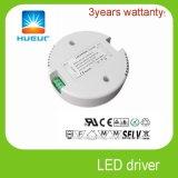 led調光恆壓電源 圓形60w恆流驅動器 可控矽後沿調光