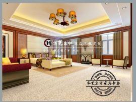 酒店家具定制 宾馆套房家具设计 连锁酒店家具