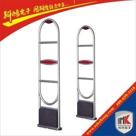 厂家供应KH2020-H数字图书商品防盗系统