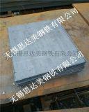 白山鋼板切割加工單位【鍋爐板低價供應,批發配送】