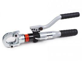 英国SYDIK翻开式手动液压压接钳SDHX-300