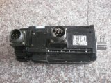 常熟安川伺服驅動器維修SGDH-10AEY291