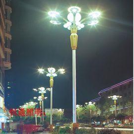 非标订制 别墅景观灯 不锈景观灯具 LED景观灯 广场艺术灯 LED中华灯 太阳能路灯