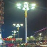 非標訂制 別墅景觀燈 不鏽景觀燈具 LED景觀燈 廣場藝術燈 LED中華燈 太陽能路燈