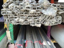 忻州装饰用焊接不锈钢管 304不锈钢焊接钢管 不锈钢管厂家