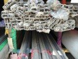 忻州裝飾用焊接不鏽鋼管|304不鏽鋼焊接鋼管|不鏽鋼管廠家