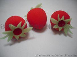 永兴华海棉供应音箱海棉球