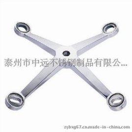 堅朗不鏽鋼駁接爪,駁接頭,欄杆配件價格最低