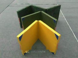体操垫子规格/图片  各种规格尺寸体操垫生产厂家