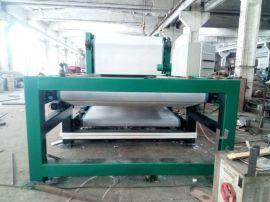 DY-1000带式污泥压滤机