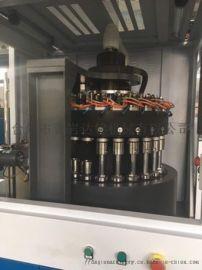 供应塑料瓶盖成型机 包装成型机 制盖机 压塑成型机