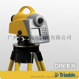 广州天宝DINI03电子水准仪 精度0.3mm