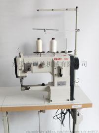 百福335臂式缝纫机