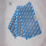 瑞典H10F耐高溫鎢鋼 進口山特維克鎢鋼長條