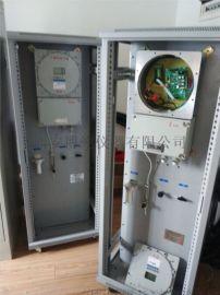 吉林水质COD总磷总氮在线监测设备厂家