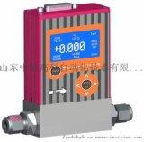 熱式質量流量計|熱式氣體質量流量計|小口徑氣體流量計