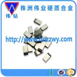 硬质合金锯片 YG类木工锯片 生产各种形状锯齿产品