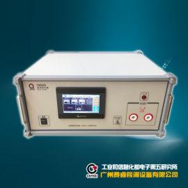 赛宝仪器 安规仪器 脉冲发生器安规仪器设备