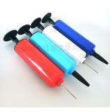 厂家直销6英寸气筒 球类打气筒 玩具充气工具
