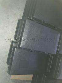 中空吹塑HDPE五金工具箱