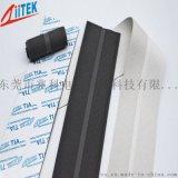 TIS100-08-1150導熱絕緣矽膠擠出材料