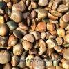 本格厂家供应公园铺路鹅卵石 园景绿化鹅卵石