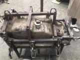 廠家直供滾塑工藝尿素箱 車用尿素箱 各種規格定做