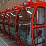 起重機成套電氣 起重機司機室  起重機單雙樑司機室  起重機安裝與維修