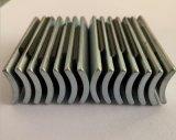 电机磁铁  强力磁铁