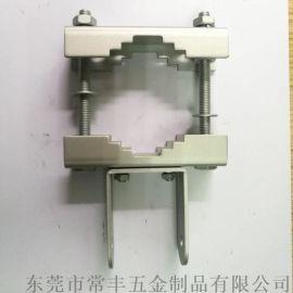 铁、不锈钢通信设备外壳