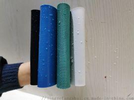 厂家直供防水材料PVC