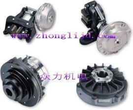 空压碟式刹车器(DBH-104)