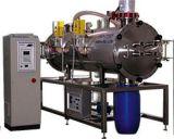 ORW系列微波连续真空干燥设备