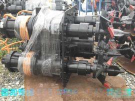 河南电动专用潜水煤浆泵 大口径耐磨化工泵名品汇