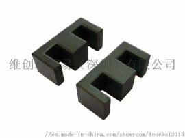 飞磁/Ferroxcube锰锌铁氧体,E型全系列